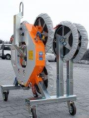 OKTOPUS-GLASS-Jack_GL-RN400_600_800_transportwagen.jpg