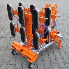 ks-b_transportwagen.jpg