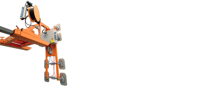 gl-e_stapler_vertikal.jpg
